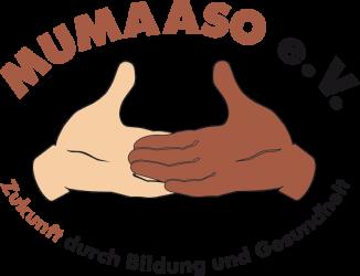 MUMAASO e.V. – Zukunft durch Bildung und Gesundheit