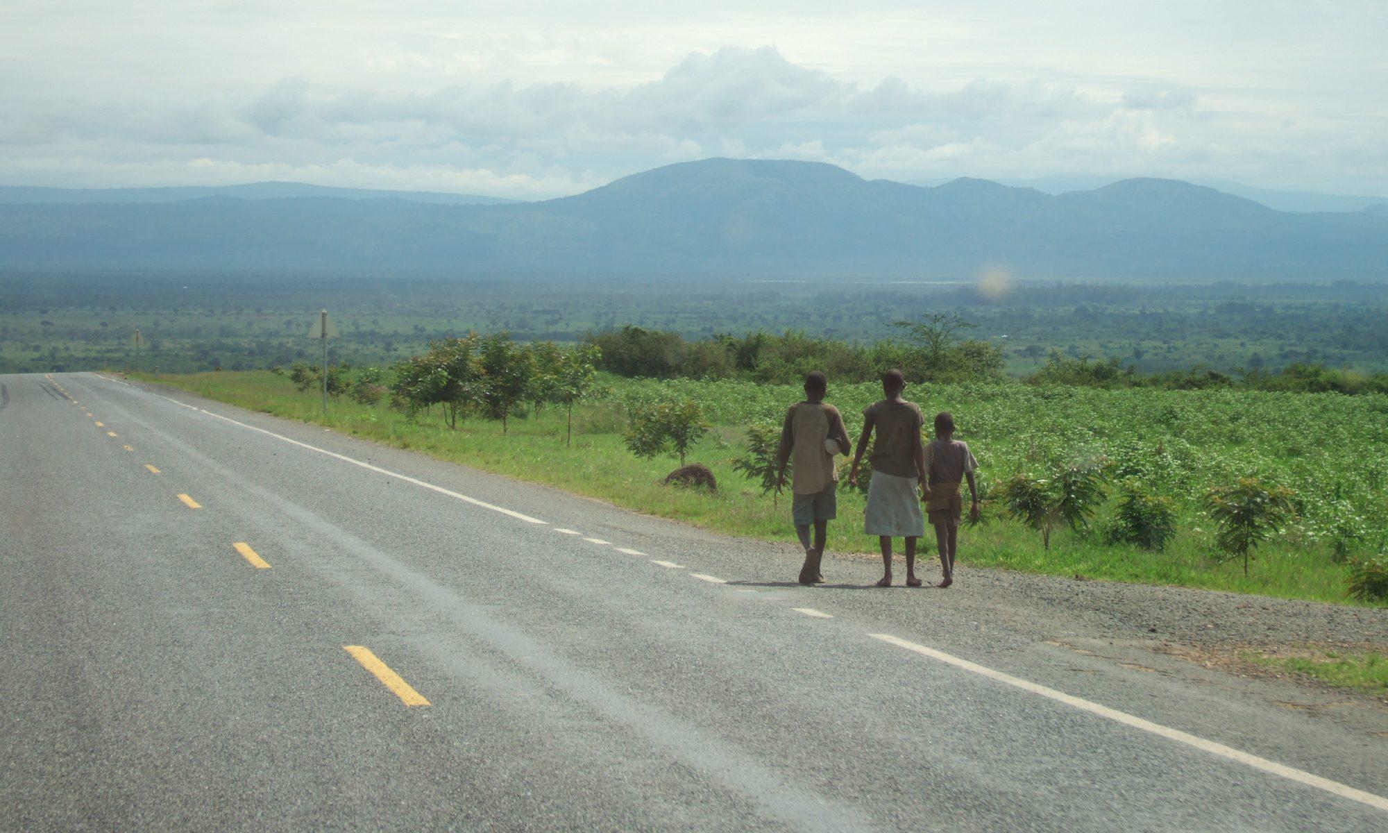MUMAASO e.V. - Zukunft durch Bildung und Gesundheit